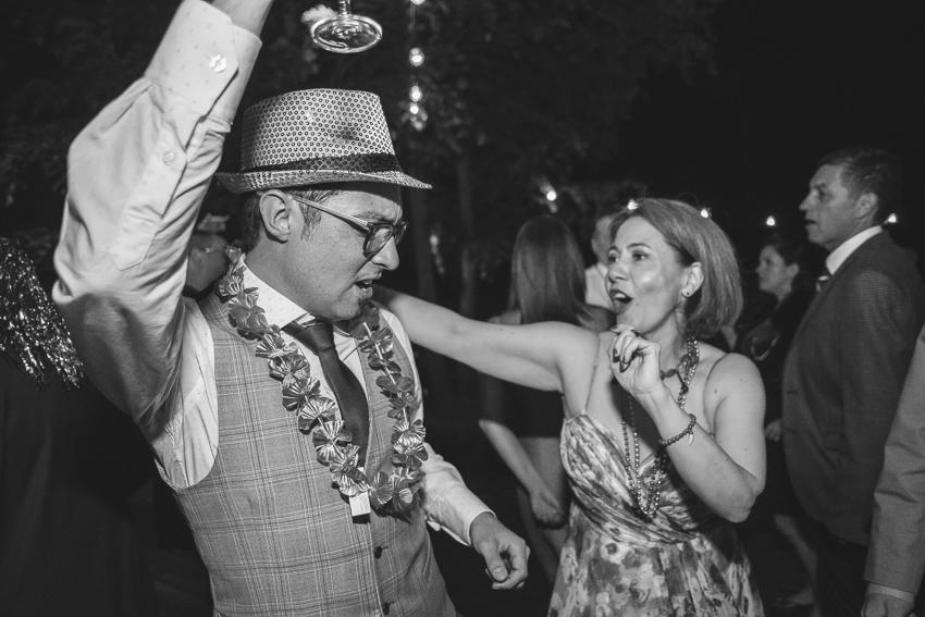 fotógrafo matrimonios de día -los lingues (105)