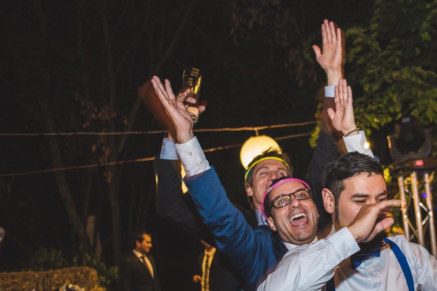 fotógrafo matrimonios de día -los lingues (109)