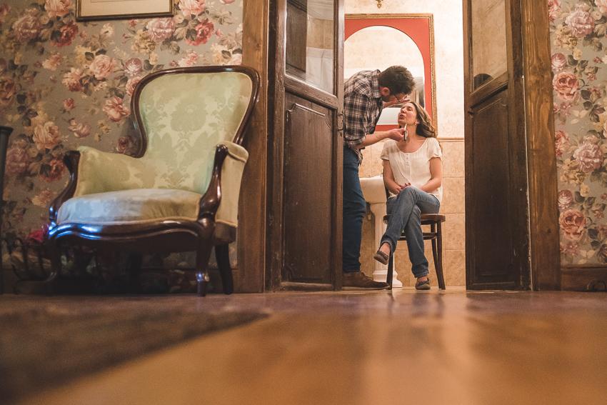 fotógrafo matrimonios de día -los lingues (11)