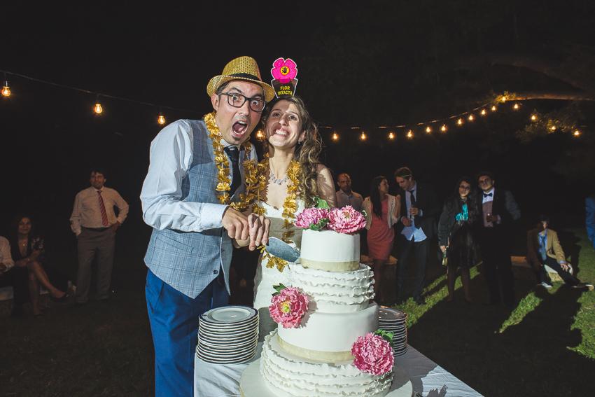 fotógrafo matrimonios de día -los lingues (110)
