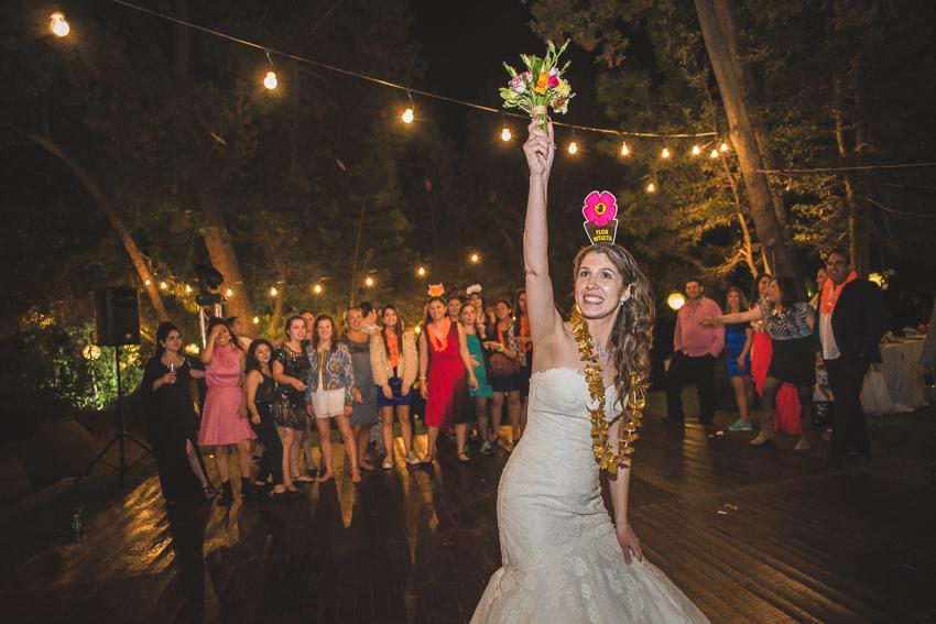 fotógrafo matrimonios de día -los lingues (112)