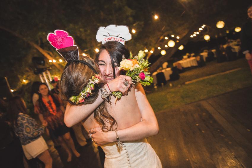 fotógrafo matrimonios de día -los lingues (114)