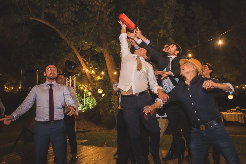 fotógrafo matrimonios de día -los lingues (115)