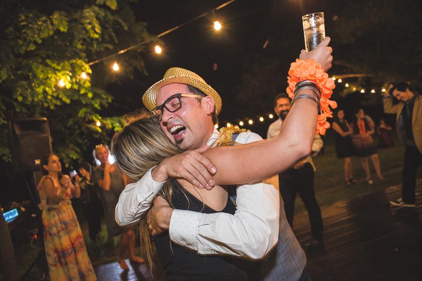 fotógrafo matrimonios de día -los lingues (116)