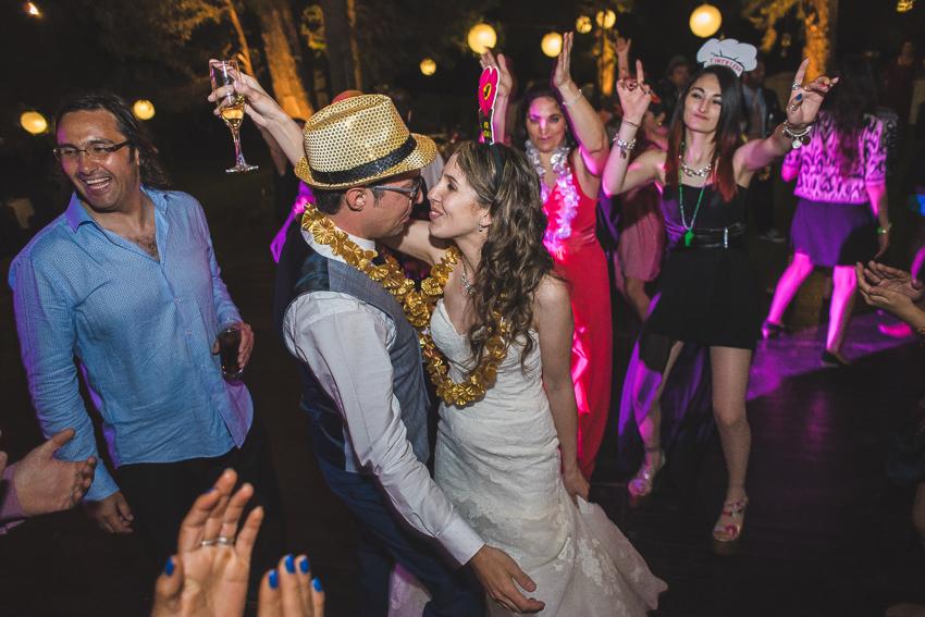 fotógrafo matrimonios de día -los lingues (119)