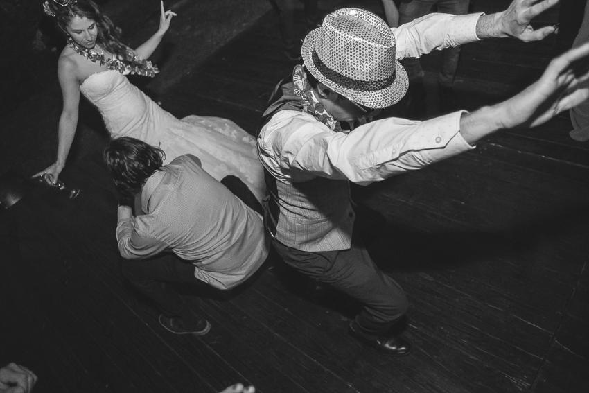 fotógrafo matrimonios de día -los lingues (120)
