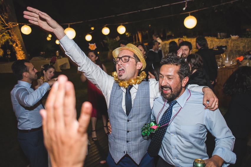fotógrafo matrimonios de día -los lingues (122)