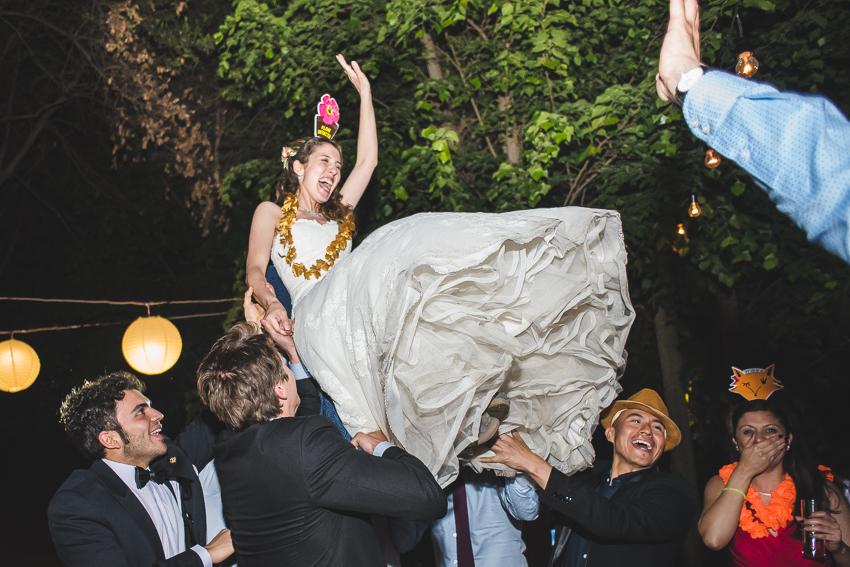 fotógrafo matrimonios de día -los lingues (125)