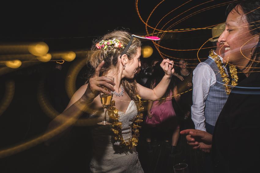 fotógrafo matrimonios de día -los lingues (128)