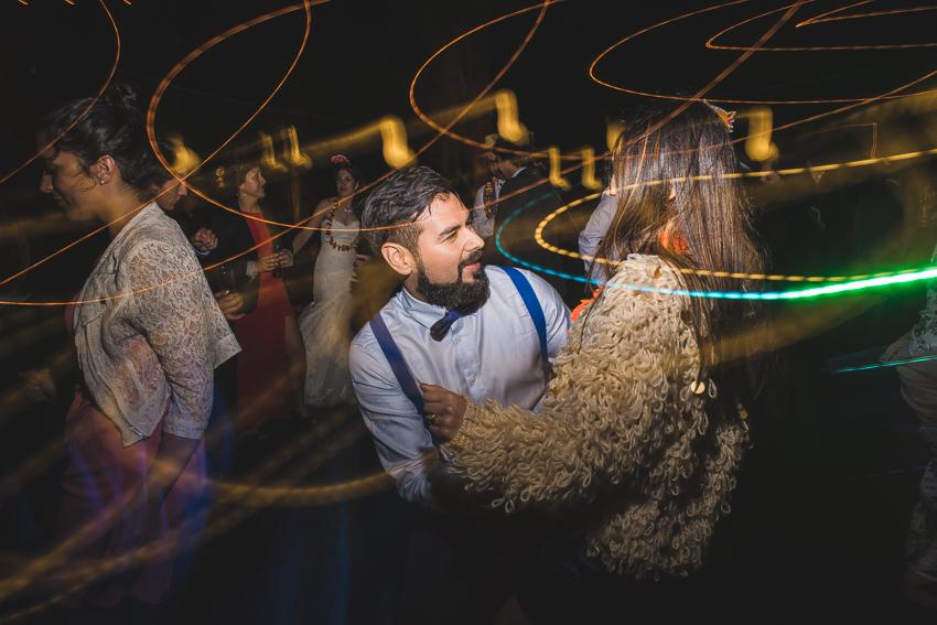 fotógrafo matrimonios de día -los lingues (129)