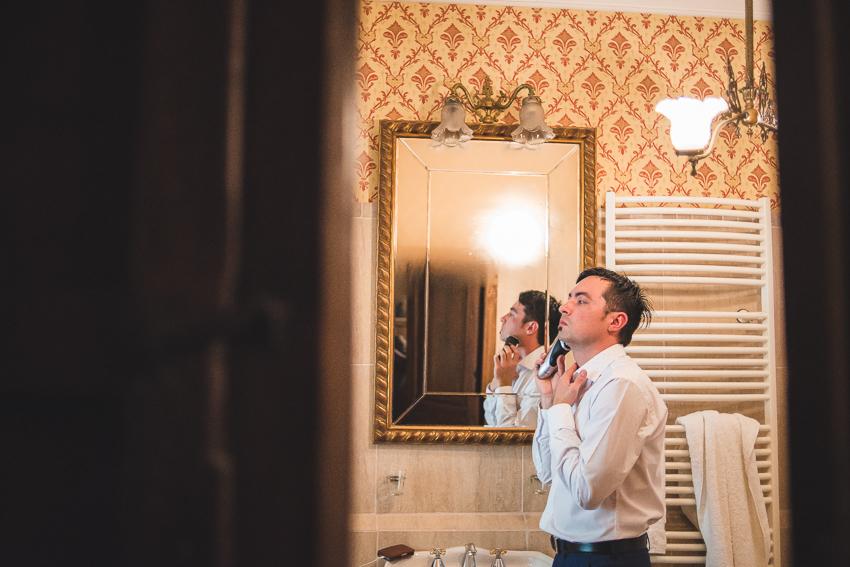 fotógrafo matrimonios de día -los lingues (13)