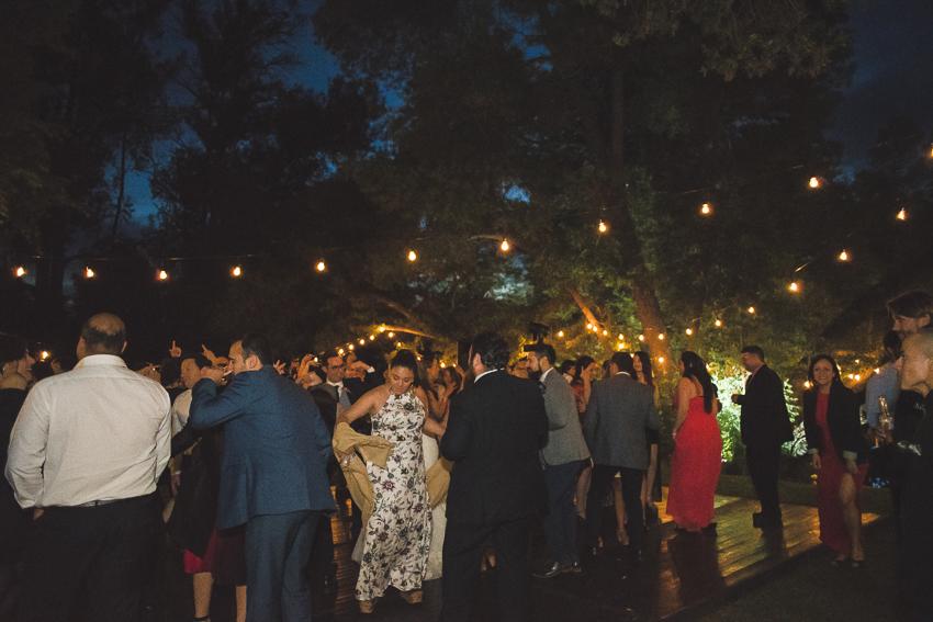 fotógrafo matrimonios de día -los lingues (130)