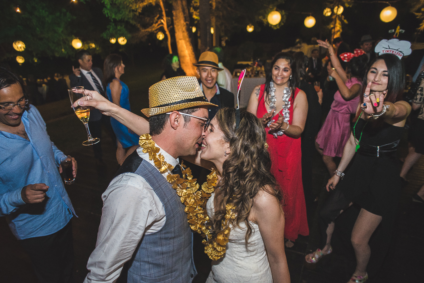 fotógrafo matrimonios de día -los lingues (131)