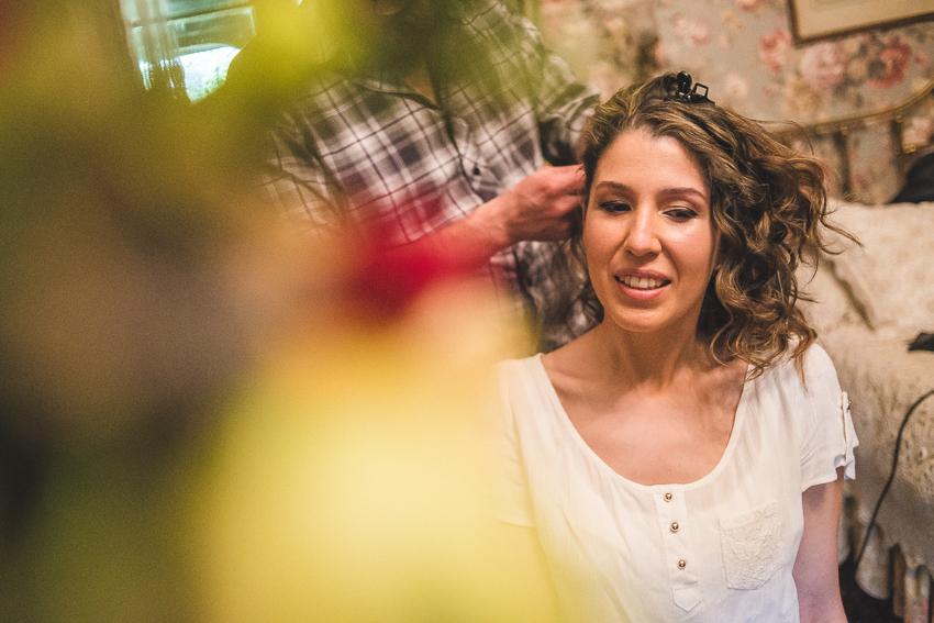 fotógrafo matrimonios de día -los lingues (18)