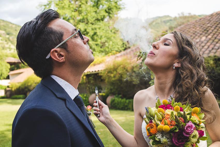fotógrafo matrimonios de día -los lingues (2)