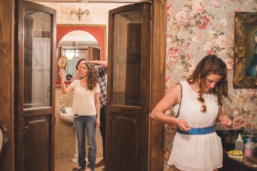 fotógrafo matrimonios de día -los lingues (20)