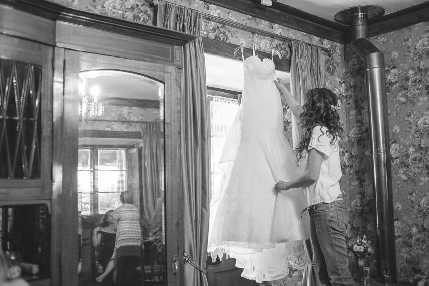 fotógrafo matrimonios de día -los lingues (21)