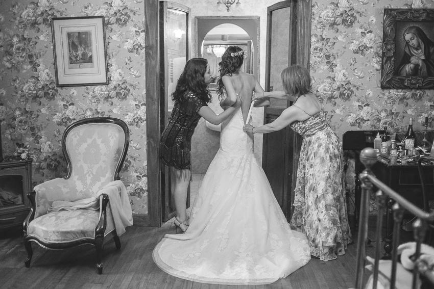 fotógrafo matrimonios de día -los lingues (23)