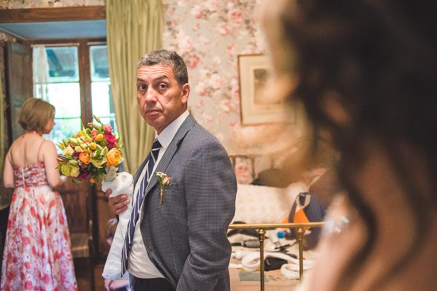 fotógrafo matrimonios de día -los lingues (26)