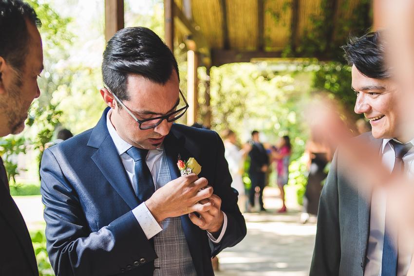 fotógrafo matrimonios de día -los lingues (27)