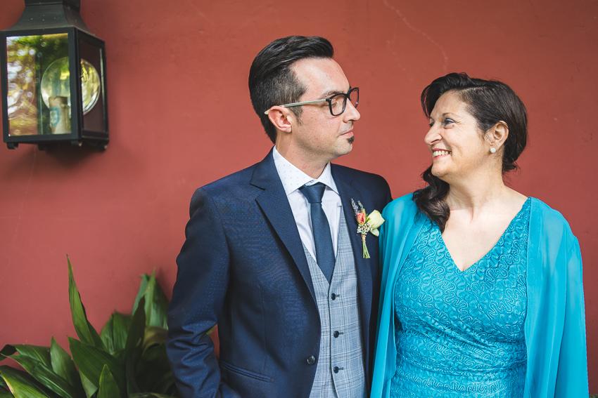 fotógrafo matrimonios de día -los lingues (28)
