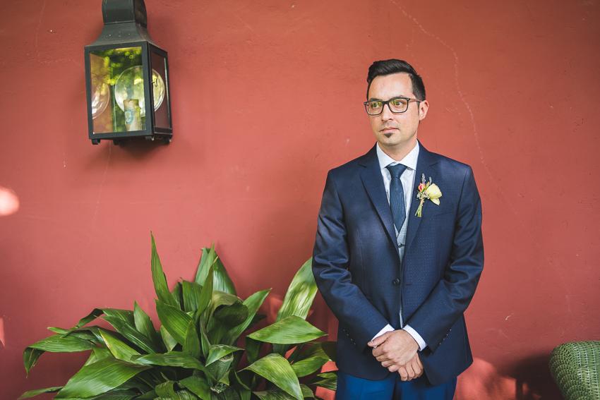 fotógrafo matrimonios de día -los lingues (29)