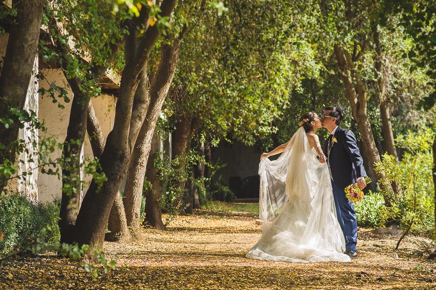 fotógrafo matrimonios de día -los lingues (3)