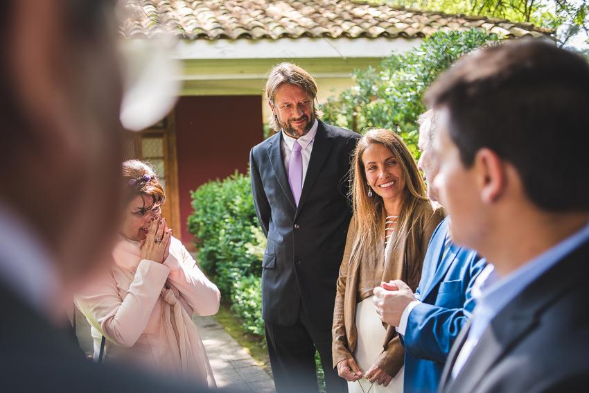 fotógrafo matrimonios de día -los lingues (30)