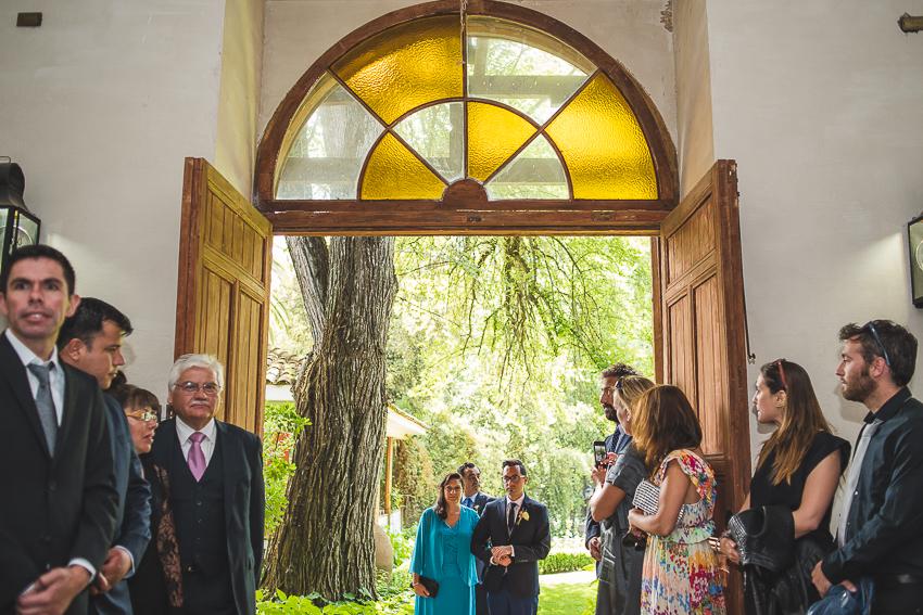 fotógrafo matrimonios de día -los lingues (31)