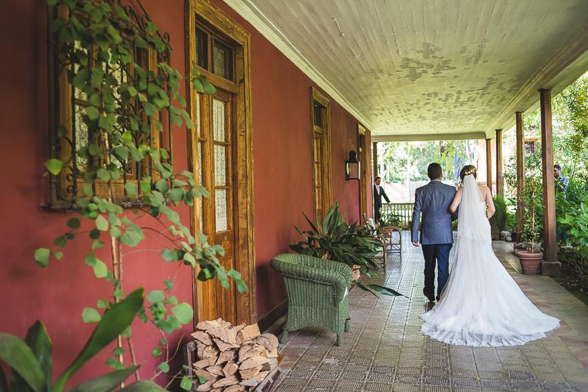 fotógrafo matrimonios de día -los lingues (32)