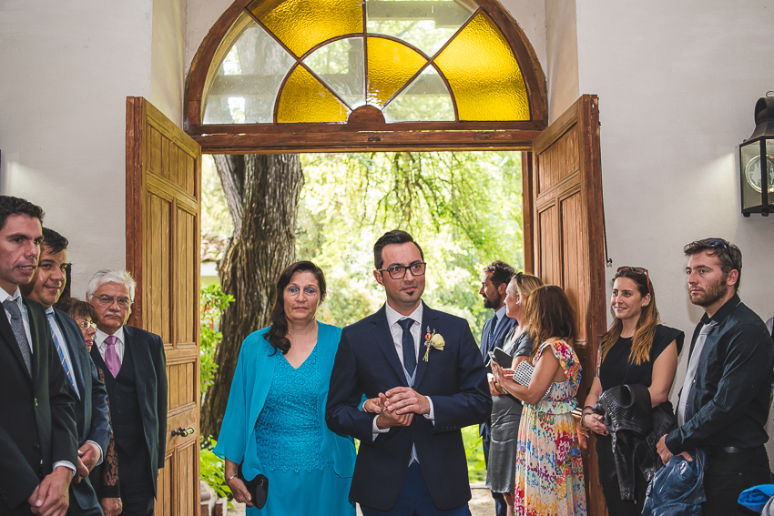 fotógrafo matrimonios de día -los lingues (33)