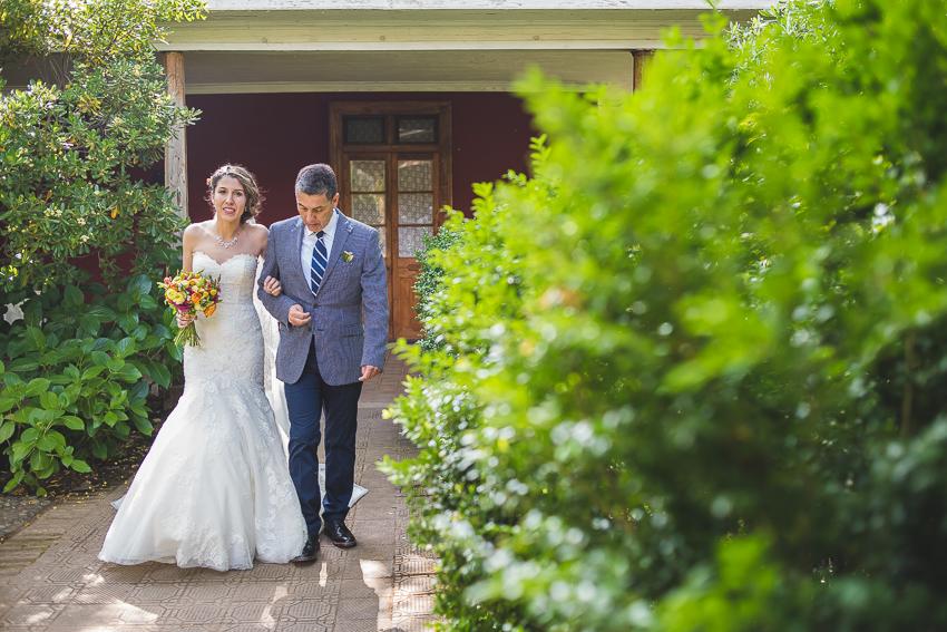 fotógrafo matrimonios de día -los lingues (34)