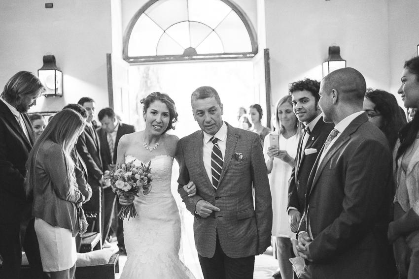 fotógrafo matrimonios de día -los lingues (35)