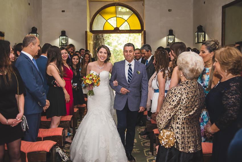 fotógrafo matrimonios de día -los lingues (36)