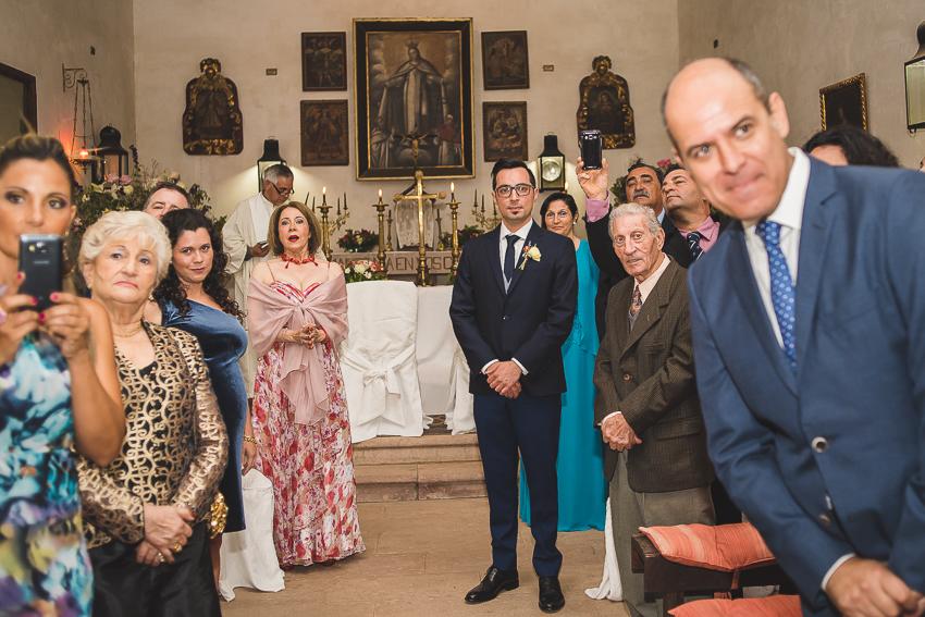 fotógrafo matrimonios de día -los lingues (37)