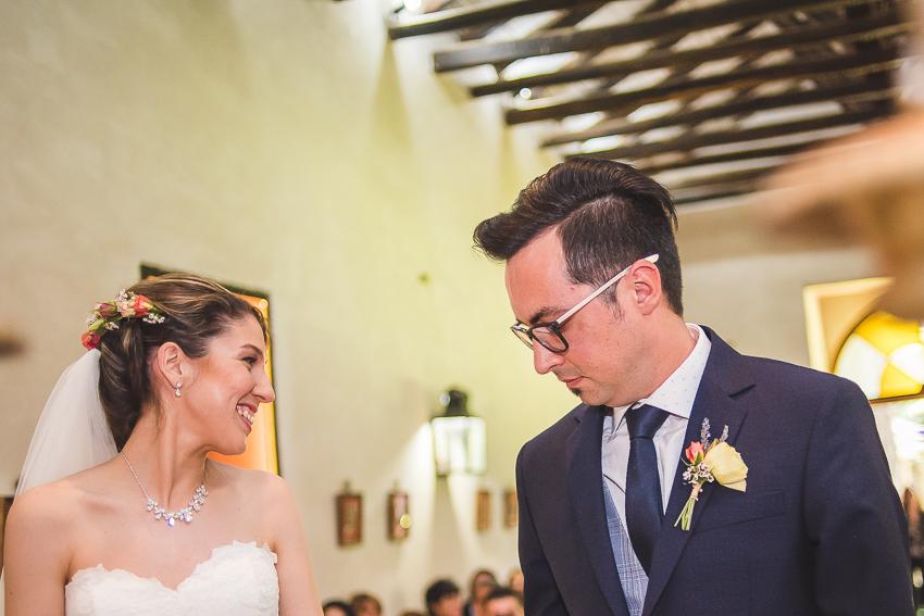 fotógrafo matrimonios de día -los lingues (38)