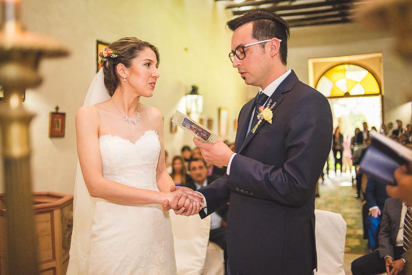 fotógrafo matrimonios de día -los lingues (39)