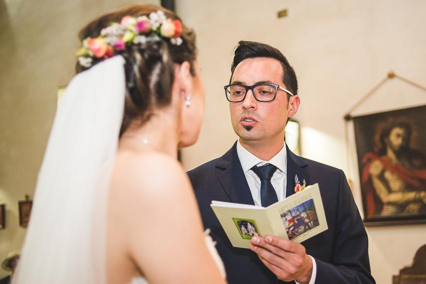fotógrafo matrimonios de día -los lingues (40)