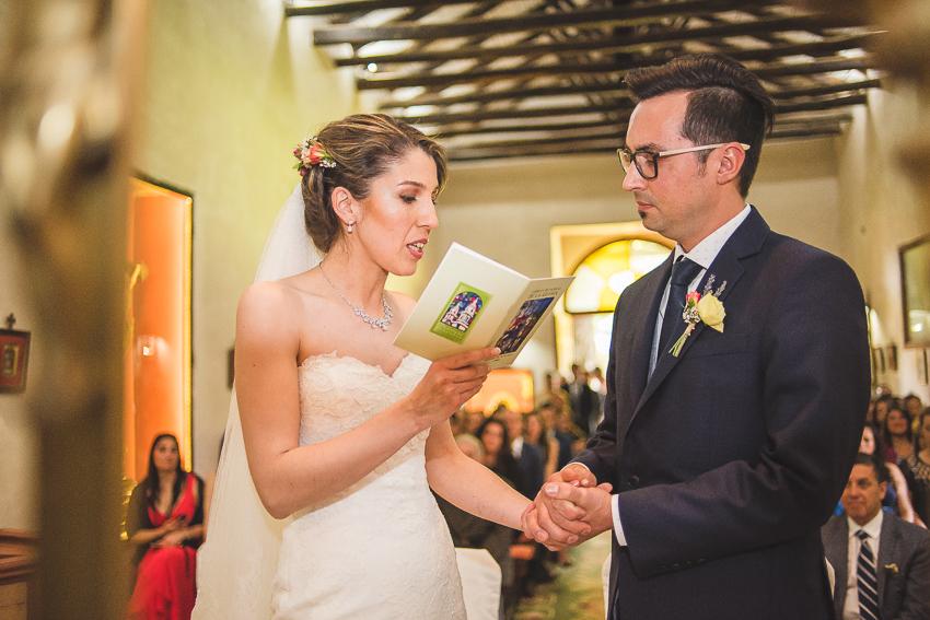 fotógrafo matrimonios de día -los lingues (41)