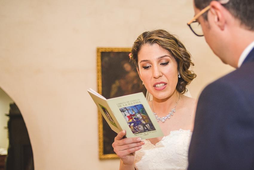 fotógrafo matrimonios de día -los lingues (42)