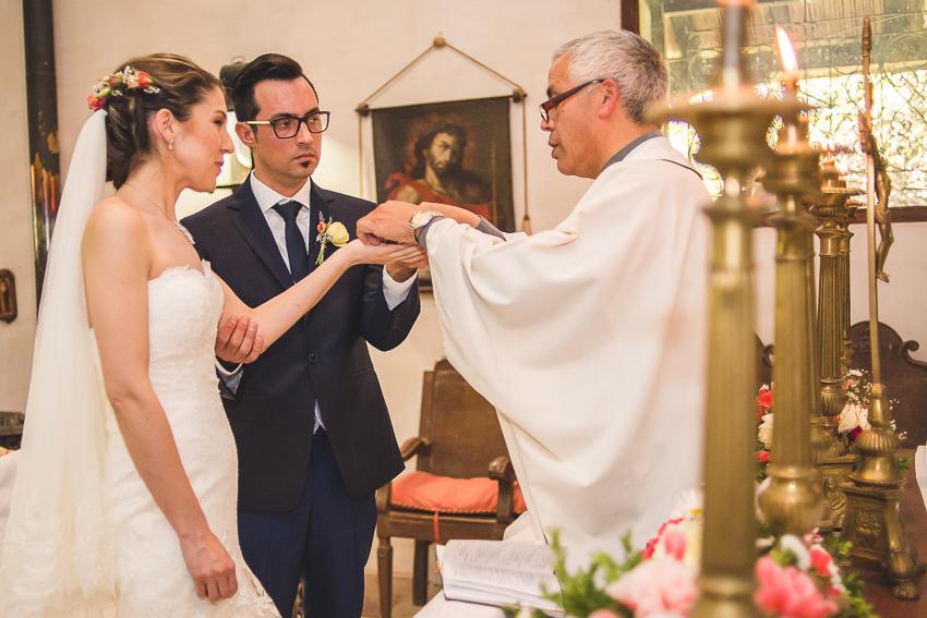 fotógrafo matrimonios de día -los lingues (44)