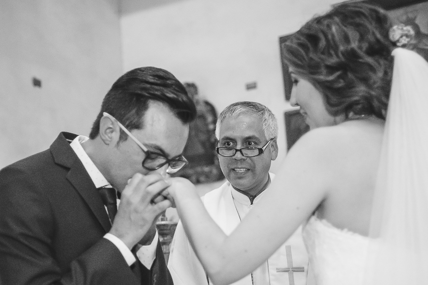 fotógrafo matrimonios de día -los lingues (45)