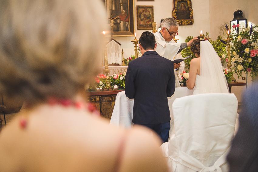 fotógrafo matrimonios de día -los lingues (46)