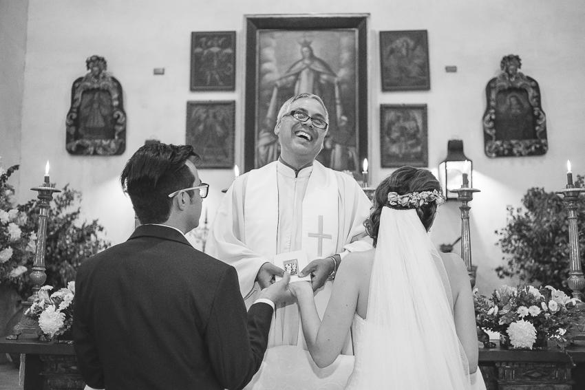 fotógrafo matrimonios de día -los lingues (47)