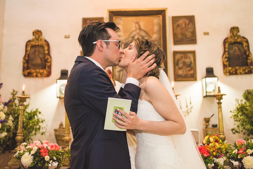 fotógrafo matrimonios de día -los lingues (48)