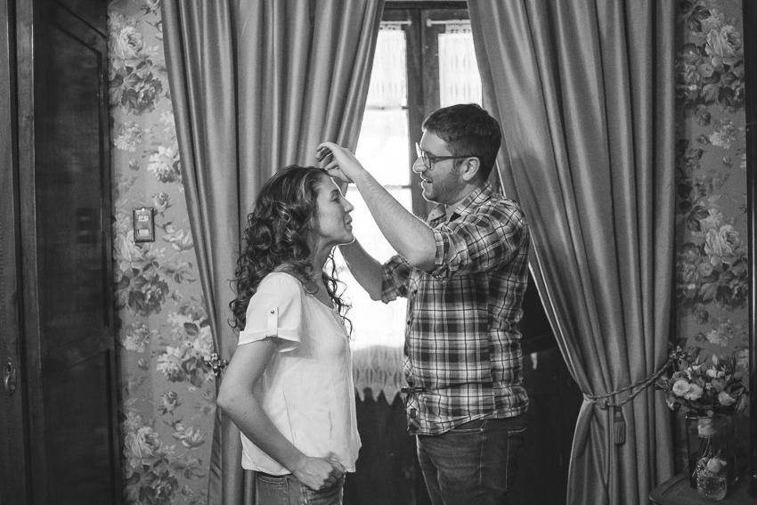 fotógrafo matrimonios de día -los lingues (5)