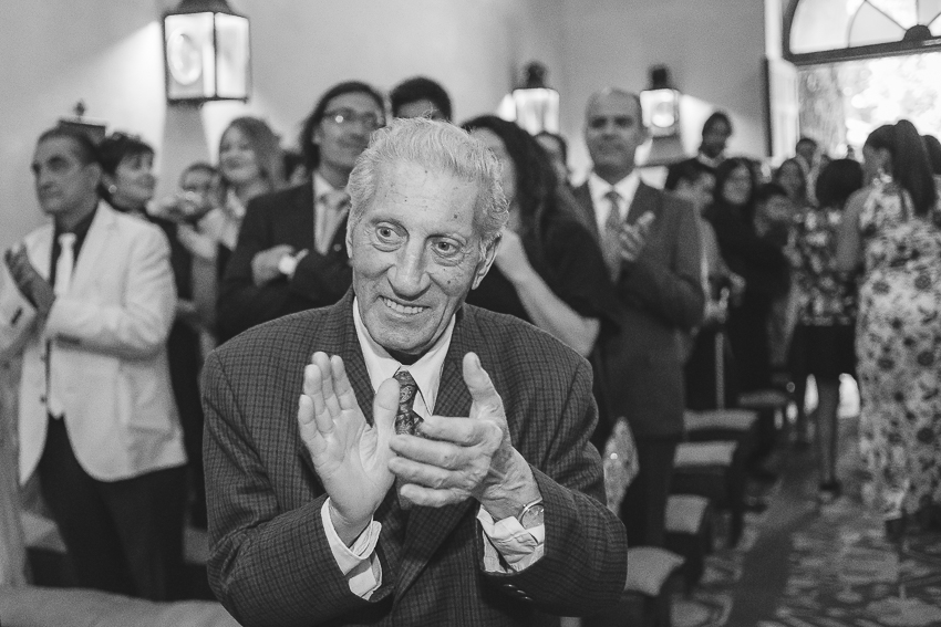 fotógrafo matrimonios de día -los lingues (50)