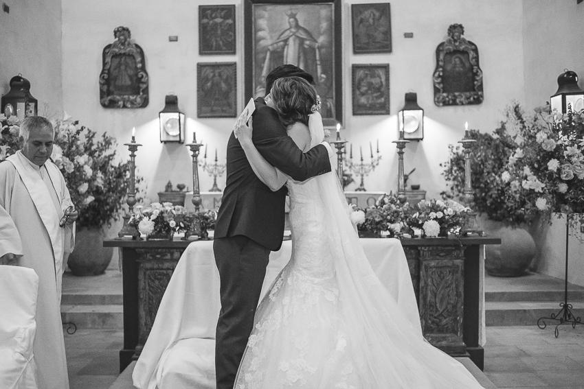 fotógrafo matrimonios de día -los lingues (51)