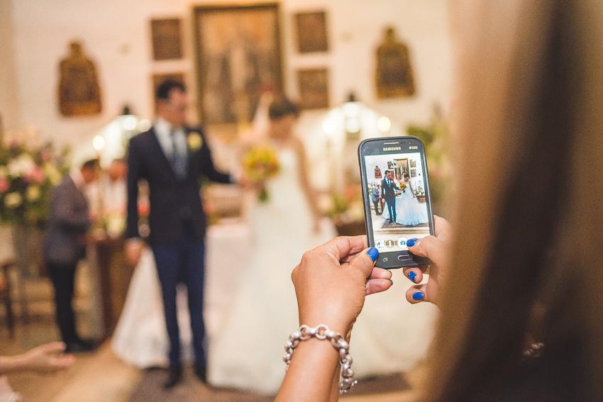 fotógrafo matrimonios de día -los lingues (52)