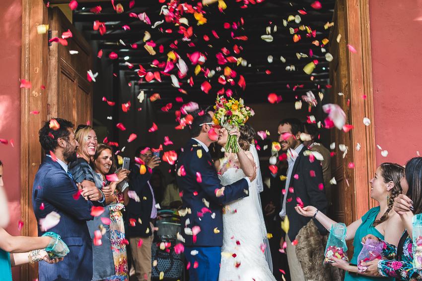 fotógrafo matrimonios de día -los lingues (54)